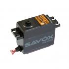 Savox SG-0351 Standard Size Digital Coreless Servo - SAV-SG0351