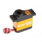 Savox Super Torque Micro Digital Servo - SAV-SH0256