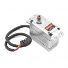 Spektrum RC S6290 Ultra Speed High Voltage with Metal Case Servo - SPMSS6290