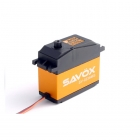 Savox Heavy Duty Jumbo Metal Geared Servo 40kg - SAV-SV0236MG