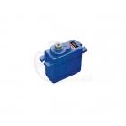 Traxxas Waterproof Digital Micro Servo - TRX2080