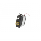 Helion Dominus Standard 1/10 Waterproof Servo - HLNA0058
