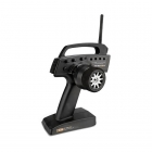 HPI TF-40 3-Channel 2.4GHz Transmitter Only - 105381