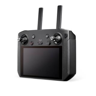 DJI Smart Controller for the Mavic 2 Drones - DJISMART