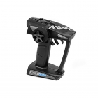 Maverick Ion MTX-248 2.4Ghz 2-Channel Transmitter - MV28062