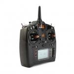 Spektrum DX6 G3 6-Channel DSMX Transmitter Only (Mode 2) - SPMR6750EU