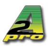 A2Pro