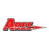 Ares RC