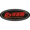 Dynam RC
