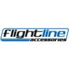 Flight Line Accesories