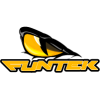 Funtek RC