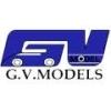 GV Models