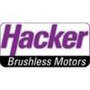 Hacker Motors