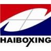 HaiBoxing