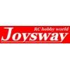 Joysway Hobby