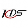 KDS Model