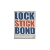 Lock Stick Bond