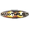 Max Thrust