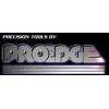 Proedge Tools