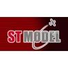 ST Model