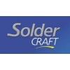 Soldecraft