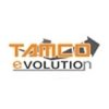 Tamco Evolution