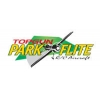 Top Gun Park Flite