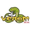 Venom Racing