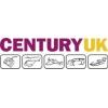 Century UK