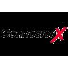 CorrosionX